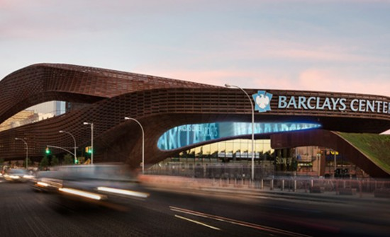 Barclays-Center[1]