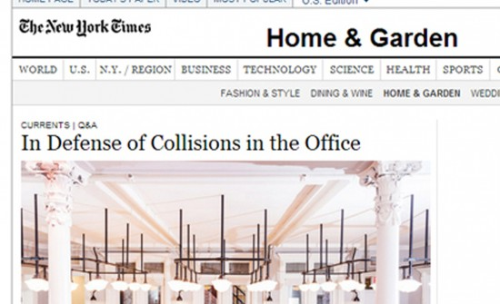 130311_NY-Times_What-If_InDefenseOfCollisionsInTheOffice