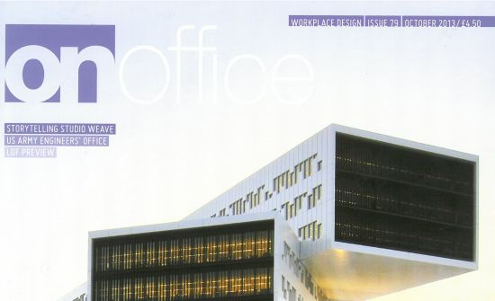 140206_OnOffice_WhatIf_Cover