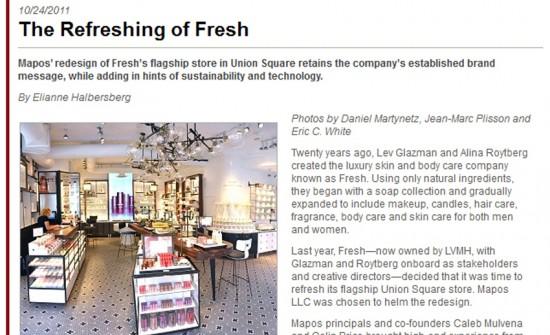 111115_FreshUS_Buildings