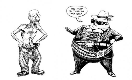 Tighten-Your-Belt-Boris