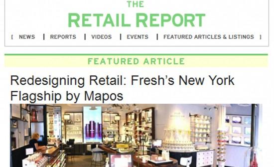 120723_RetailReport_FreshUS