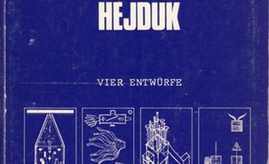 Hejduk_cover