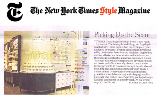 NYTimes_Sunday-08-28-2011