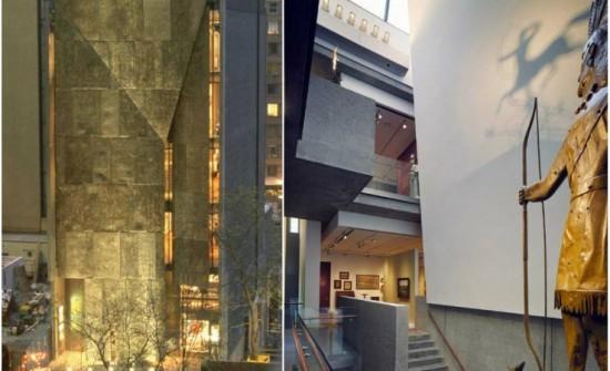 Tod-Williams-Billie-Tsien-Architects-Image_folk-art-1
