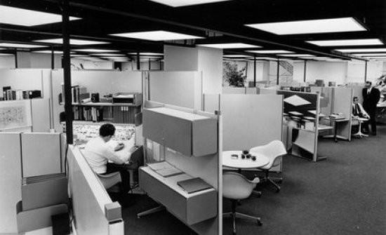 arieff_cubicle5-blog427