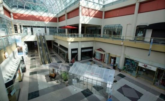dead-mall