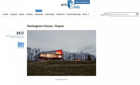 140826_Montagnaro_ArchDaily