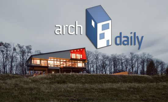 ArchDaily_Cover