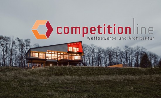 140909_CompetitionOnline_Montagnaro_Cover
