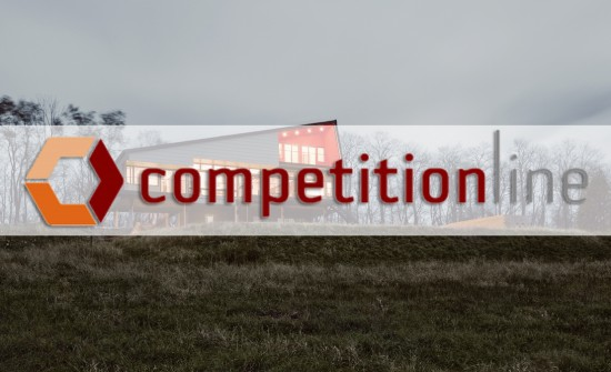 140914_Competitionline_Montagnaro