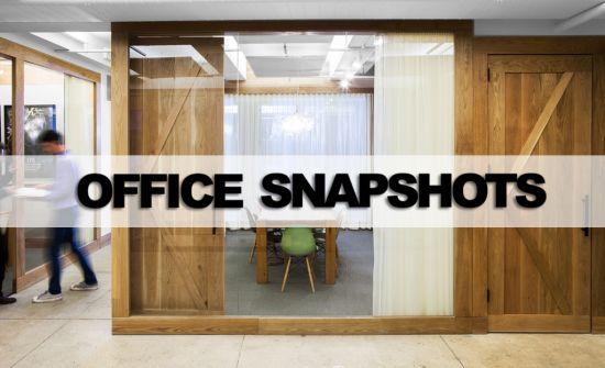 1409_OfficeSnapshots_CaudalieCover2
