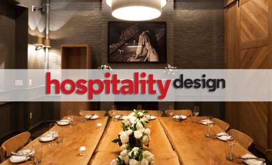 1410_HospitalityDesign_Sopra