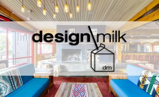 141216_LakeHouse_DesignMilk_SpamosCover