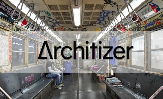 151020 Architizer Asics