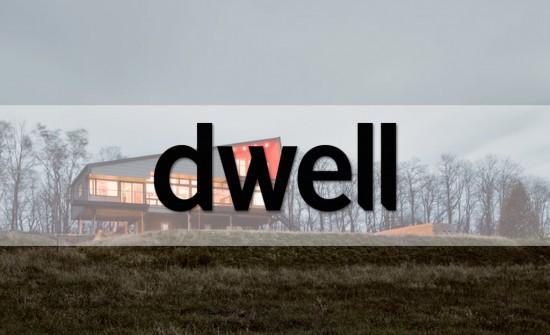 160118 Dwell Online