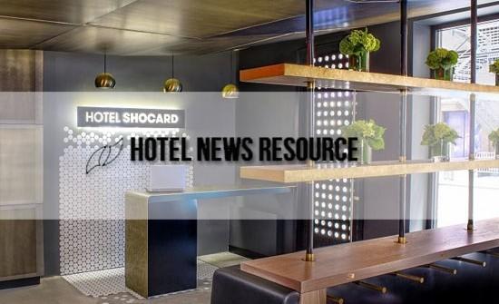 160519 Hotel Shocard