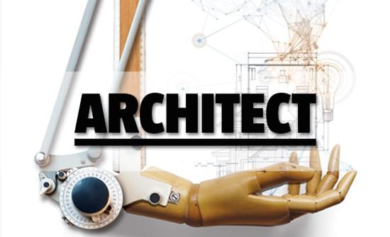 160707 Architect Magazine Pro Bono