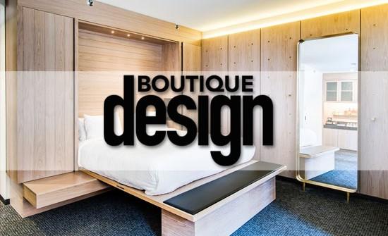 160902 Hotel Shocard Boutique Design