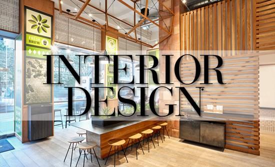 161004 Wichcraft Interior Design