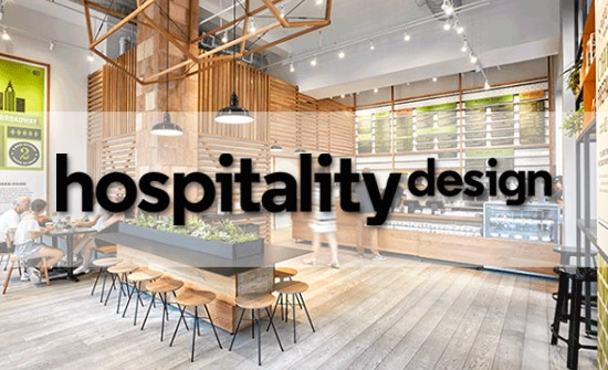 161102 Hospitality Design 'Wichcraft