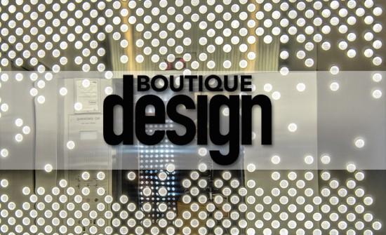 1612 Boutique Design Featured Image
