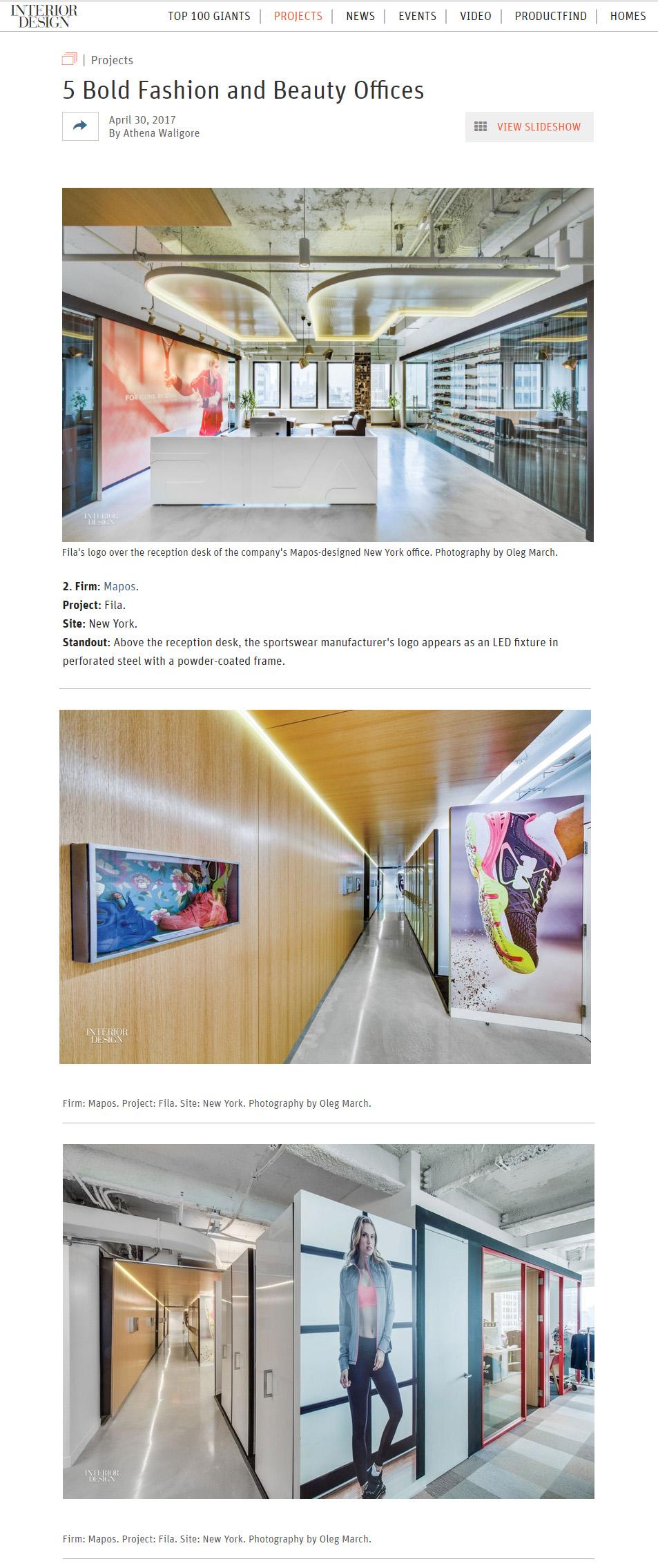 edg interior architecture design images the most